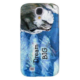 If Wishes Were Fishes Galaxy S4 Cover