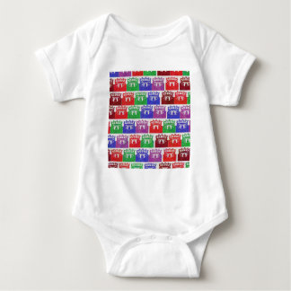 If you are Happy, Show it : Presentation Craft Tee Shirt