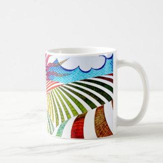 If You Build It... design. Mug