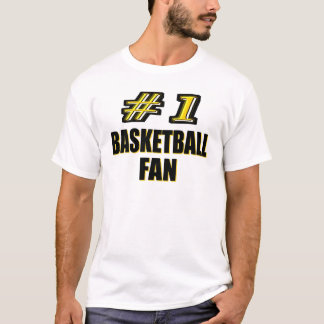 If You Can Read This It's Halftime T-Shirt