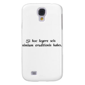 If you can read this, you're overeducated. samsung galaxy s4 covers