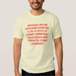 If you can't stand the heat... T-Shirt