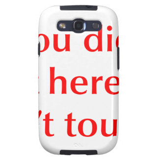 if-you-didnt-put-it-here-opt-red.png samsung galaxy s3 cover