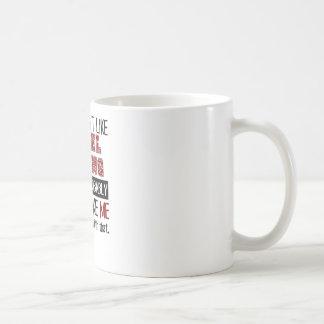If You Don't Like Camel Racing Cool Coffee Mug