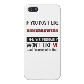 If You Don't Like Homebrewing Cool iPhone 5 Covers