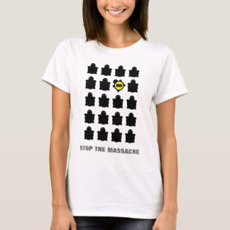 If you have OCD... T-Shirt