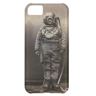 If you have to ask . . . iPhone 5C cases