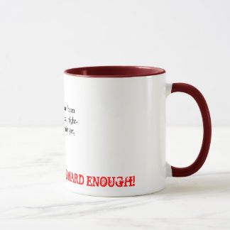 If you haven't been called a radical, right-win... mug