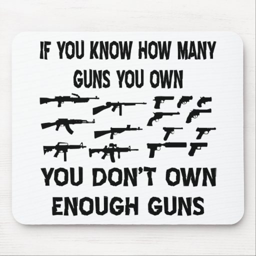 how many people own guns in Number of guns in circulation switzerland thus has a relatively high gun ownership ratethere are no official statistics, and estimates vary considerably the 2017 report from small arms survey has estimated that the number of civilian-held firearms in switzerland is of 2332 million, which given a population of 84 million corresponds to.