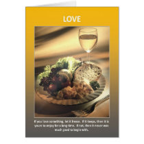 if-you-love-something-let-it-freeze card