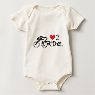 IF YOU LOVE TO  RIDE !!!! Let the world !!!!!!! Bodysuit
