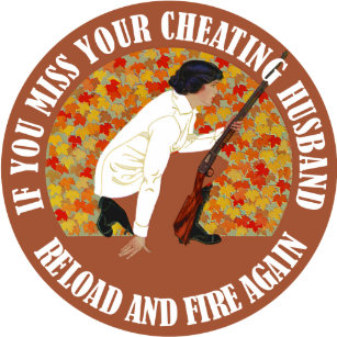 Cheating Cards | Zazzle
