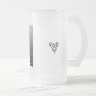 If you re going through hell keep going mug