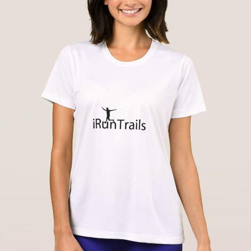 If you see a fork in the trail quote1 tees