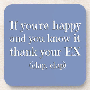 Funny Divorce Quotes Funny Divorce Quotes Gifts on Zazzle Funny Divorce Quotes