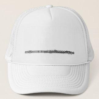 If You've Got It - Flaut It Apparel Trucker Hat