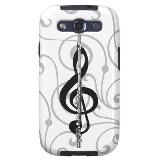 If You've Got It - Flaut It cases and skins Galaxy SIII Cover