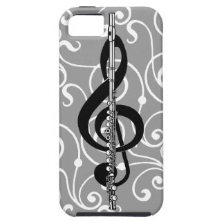 If You've Got It - Flaut It cases and skins iPhone 5 Cases