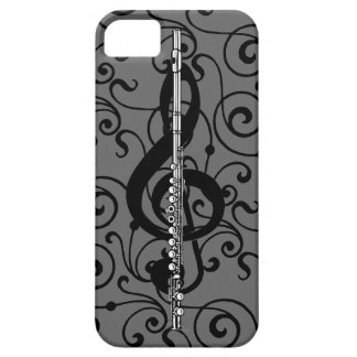 If You've Got It - Flaut It cases and skins iPhone 5 Cover