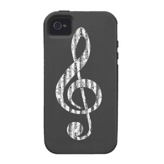 If You've Got It - Flaut It cases and skins iPhone 4/4S Cases