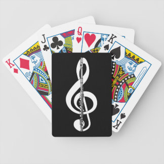 If You've Got It - Flaut It Gifts Bicycle Playing Cards