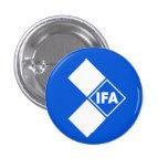 IFA 1 INCH ROUND BUTTON