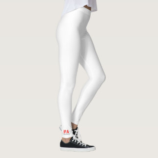 IFA Fitness Instructor Leggings