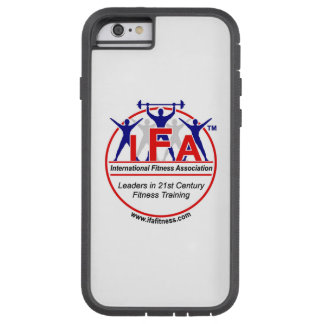 IFA Phone Case, Tough Xtreme Phone Case