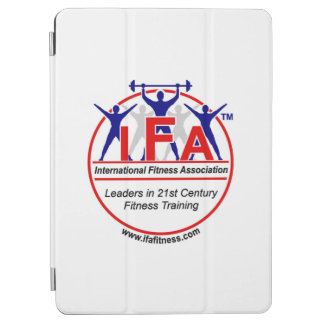 IFA Tablet Case