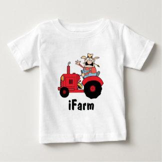 iFarm Camisas