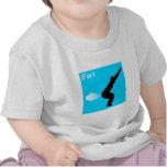 iFart Camisetas