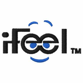 iFeel Polo
