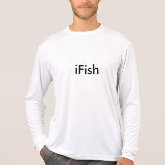 iFish Camisas