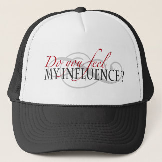 ifl trucker hat