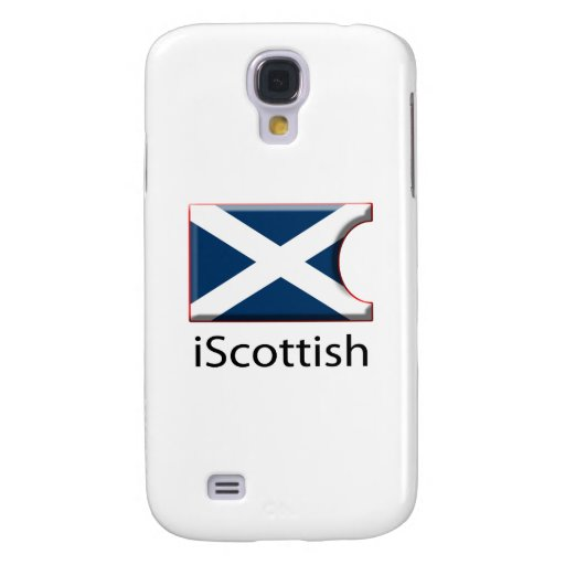 iFlag Escocia