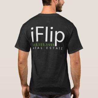 iFlip.
