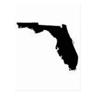 iFLORIDA MAP2 Postal
