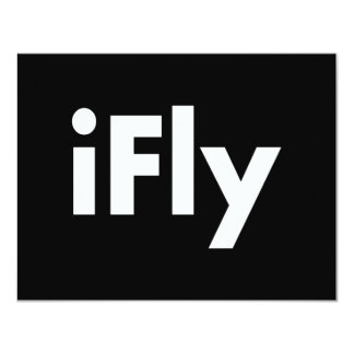 iFly Card