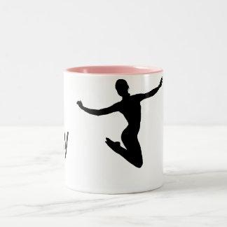 iFly Coffee Mug