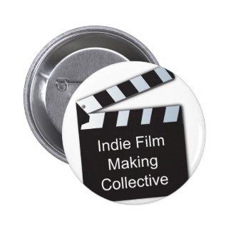 IFMC_shirtlogo Pins