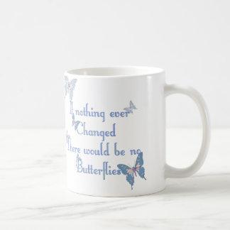 ifnothingchanged_butterflies coffee mug