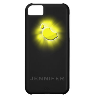 iFruit Salad Lemon iPhone case iPhone 5C Cover