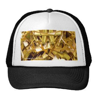 ifsref003 trucker hat