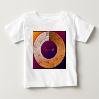 iGarnish_11_1 Baby T-Shirt