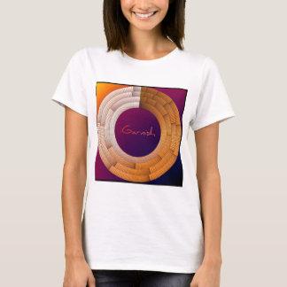 iGarnish_11_1 T-Shirt