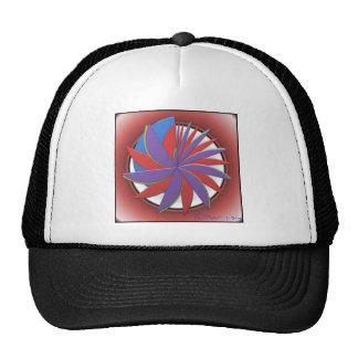 iGarnish_4_4 Trucker Hat