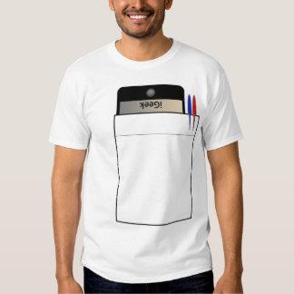 iGeek T-Shirt