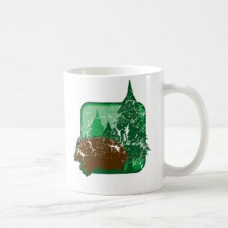 igel coffee mug