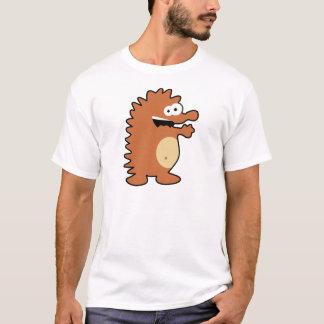 igel_dd.png T-Shirt