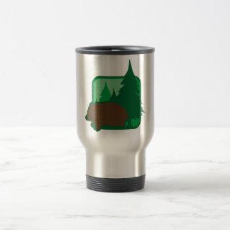 igel travel mug